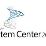 System Center 2012 SP1 released