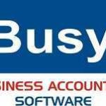 Free GST Invoice Accounting Software