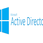 How to count number of objects in active directory